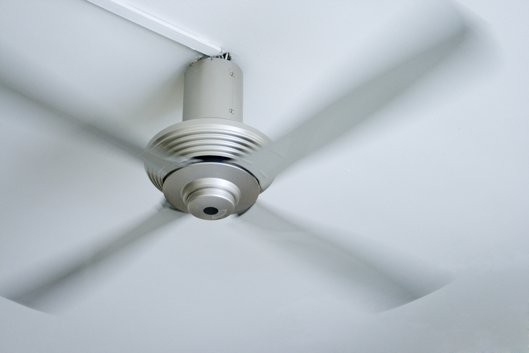 ATL Appliance Tip: Install Ceiling Fans to Lower AC Costs   ATL Jamaica