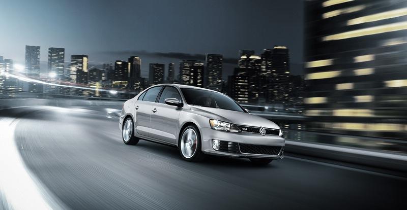 Volkswagen   ATL Automotive