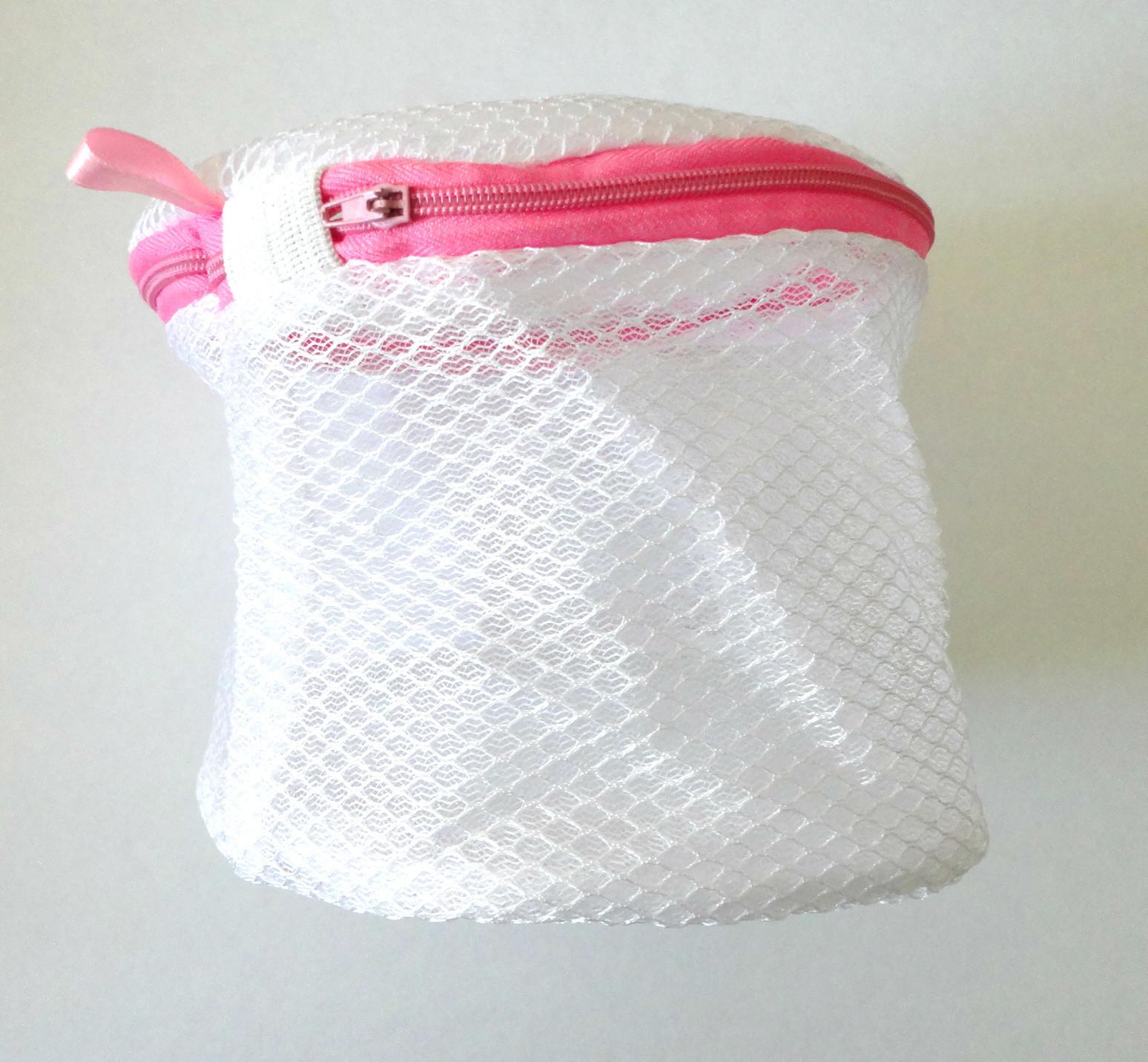 Washers Nylon Bags Nylon 119