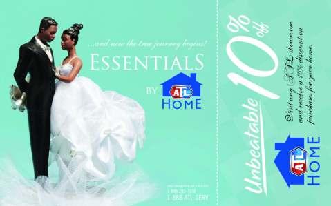 Home Appliances Atl Jamaica