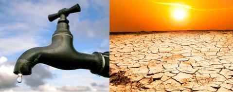 dry-season