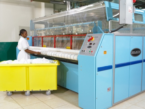 commercial laundry equipment is available through financing from atl 2